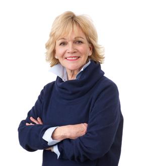 Margo Delany