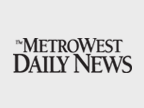The MetroWest Daily