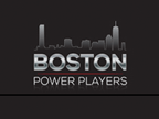 Boston Power Players