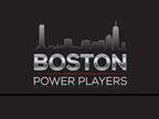 Boston Power Players
